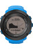 Suunto Ambit3 Vertical Watch Blue